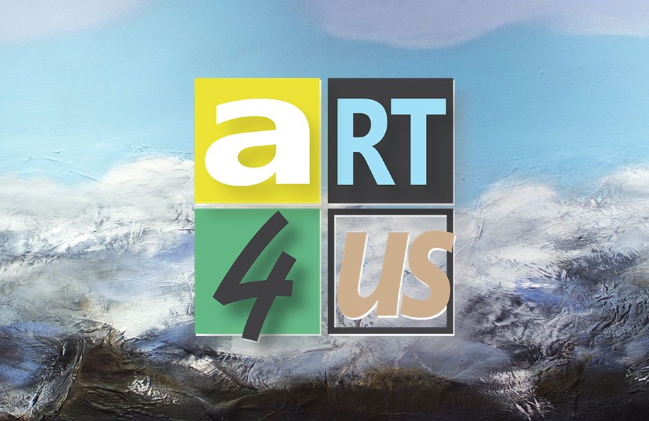 Art4us