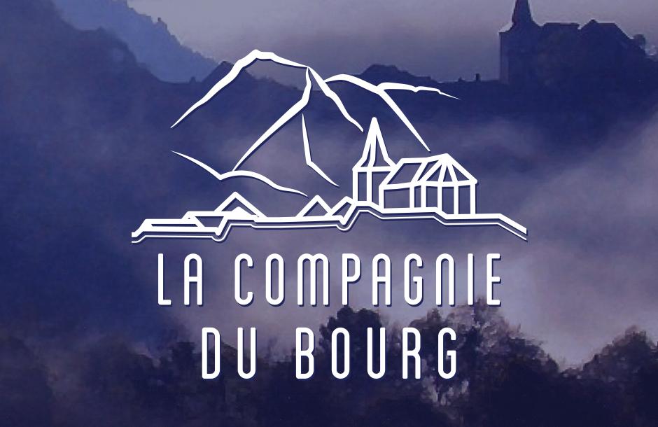 La Compagnie du Bourg