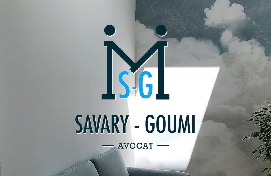 Savary-Goumi Avocat