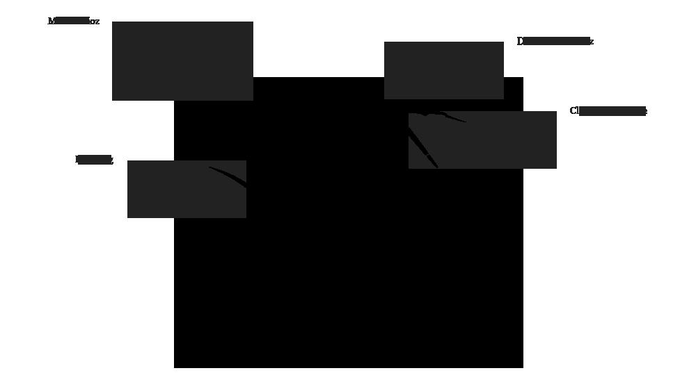 Logotype de La Compagnie du Bourg